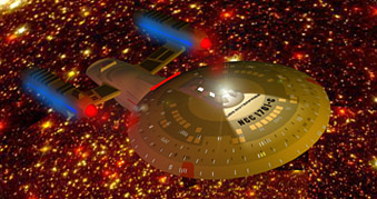 The Enterprise 1701C v1.0